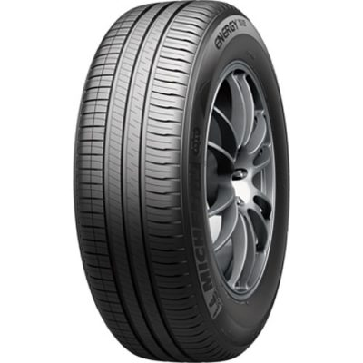 Michelin-Energy-XM2
