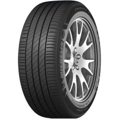 Michelin-Primacy-3 ST