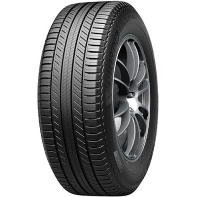 Michelin_Primacy-SUV
