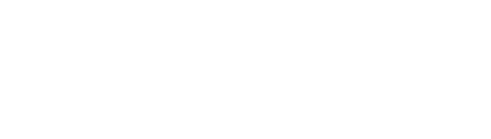 4WD-DRIVE-ELEMENT2