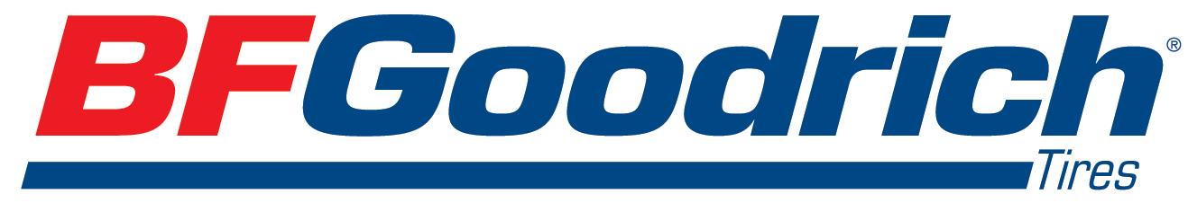 BFGoodrich LOGO NEW 2017