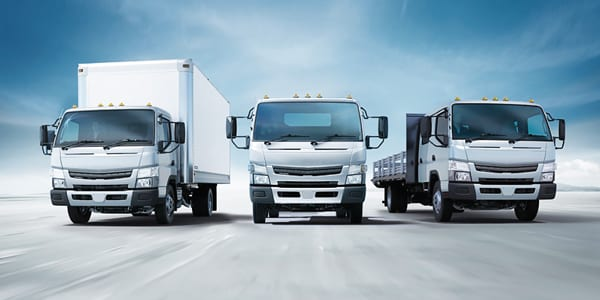 Discover-Light-Truck-and-Van-Tyres