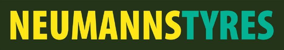 Neumanns Tyres Logo