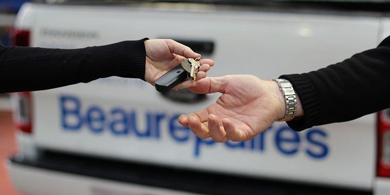 Tyreline-Beaurepaires-Customer-Service