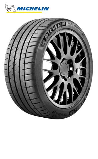 michelin xl pilot sport 4 s 305 30zr19 102y tyreline new zealand. Black Bedroom Furniture Sets. Home Design Ideas