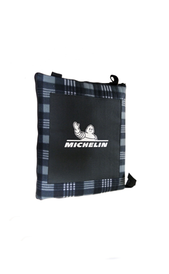 Michelin Dakota Picnic Blanket