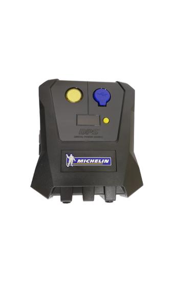 Michelin Micro Tyre Inflator