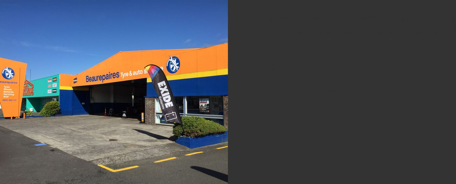 Tyreline-Beaurepaires-New-Plymouth-Store-Page-Banner